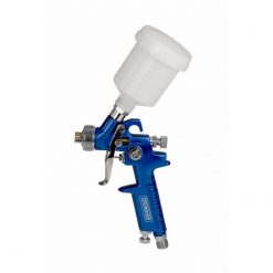 Professional Spray Gun