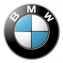 BMW All in One Leather Colourant