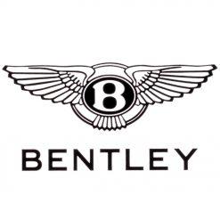 Bentley colourant